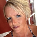 Cheryl Onderchain