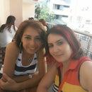 Pınar Memiş Yılmaz