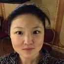 Ann Jun
