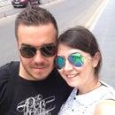 Ahmet Ozer