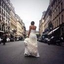 Ultimate Paris