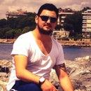 Emir Özdemir
