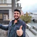 Mehmet Yatkı