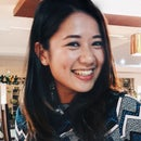 Irene Chiong