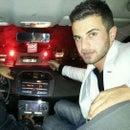 Muhammed Baran Demiralp