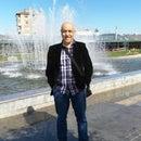 Osman Karatağna