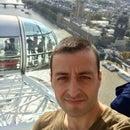 Selman Günay