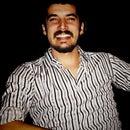 Murat Erkul
