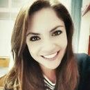 Dania Villalobos