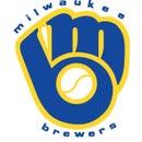 Milwaukee G