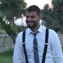 'Mehmet Can