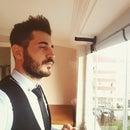 👑 Mister Furkan 👑