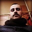 Ahmet Bahcivan