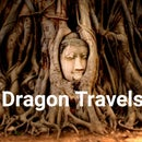 Dragon Travels