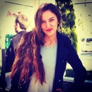 Ayşe Nur Erkaya