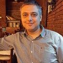 Murat Altuntaş