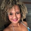 Jamylle Catharine Ramos Rios