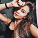 Анастасия Корж