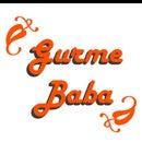 Gurme Baba
