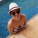 Alexandra Alves
