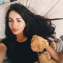 Olesya Oliver