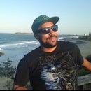 Thiago Nunes