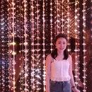 Angeline Yu Tong