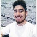 William Souza
