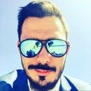 Mustafa Utku Seyithanoğlu
