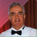 Mehmet cumhur Erkin