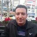 Arsalan Behfar