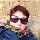 Maria Flora Pitini