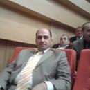 Ömer Murat Kavuşturan