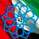 Mohameed Alshibani