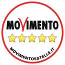 M5S MontePorzioCatone