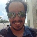 José Carlos RC