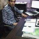Can Murat