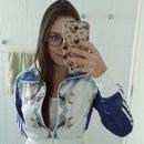 Julia Rojas
