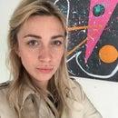 Charlotte Bouwman