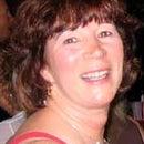 Denise Sonnenberg