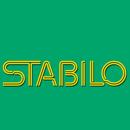 Stabilo Fachmarkt