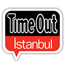 Time Out İstanbul