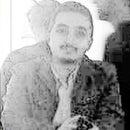 Mohd_ aljubairi