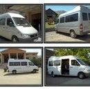 Transfertour Transporte y Turismo