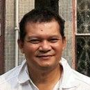 Peter Dumanauw