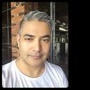 @tinhead Raj Taneja