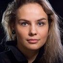 Lena Mazurik