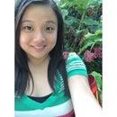 Lalaine Angela Chua