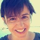Irene Milleiro