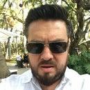 Karim Alva